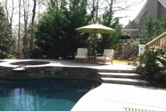 cathy_johns_creek_lowres