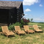 Farm Furniture by Atlanta Teak Furniture