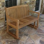 Wholesale Teak Furniture – What it really means