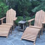 2016 outdoor teak furniture